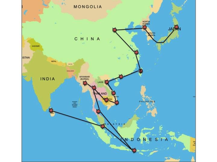 ItineraryMap2